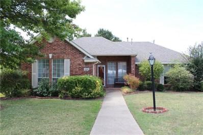 6309 Waterview Drive, Rowlett, TX 75089 - #: 14192631