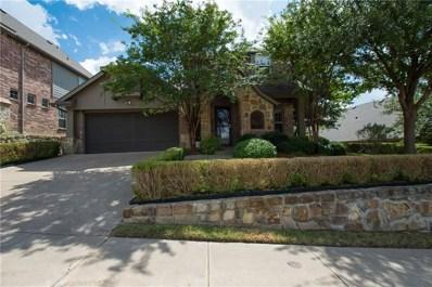 6509 Valencia Grove Pass, Fort Worth, TX 76132 - #: 14192794