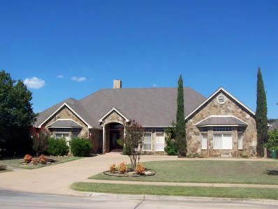 1915 Autry Court, Arlington, TX 76017 - #: 14193218