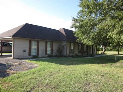 2284 County Road 2162, Caddo Mills, TX 75135 - #: 14193394