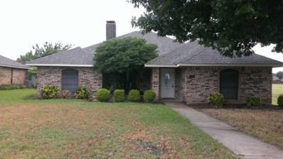6413 Stilwell Road, Plano, TX 75023 - #: 14193415