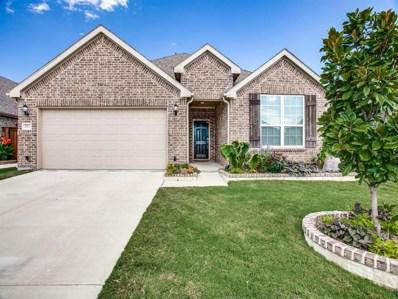 3503 Weyburn Drive, Mansfield, TX 76084 - #: 14194389