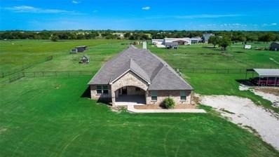 7779 County Road 2584, Royse City, TX 75189 - #: 14194475