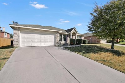 716 Redwing Drive, Saginaw, TX 76131 - #: 14194742
