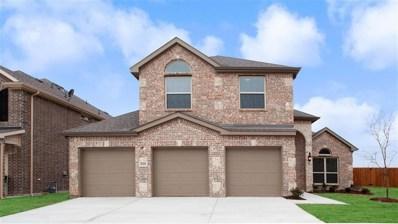 2601 Cannon, Glenn Heights, TX 75154 - #: 14194778