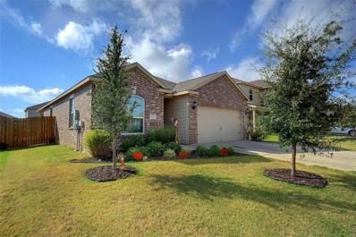 6225 White Jade Drive, Fort Worth, TX 76179 - #: 14195094