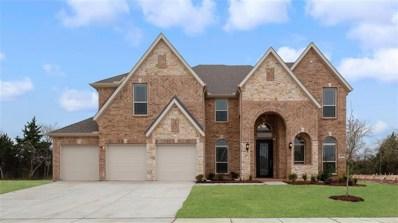 1630 Midlake Drive, Cedar Hill, TX 75104 - #: 14195308