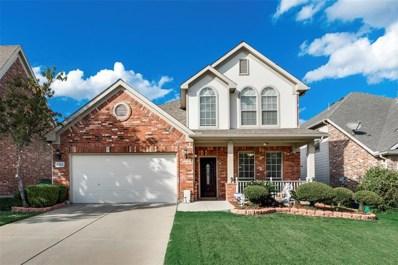 5312 Ridgepass Lane, McKinney, TX 75071 - #: 14196199