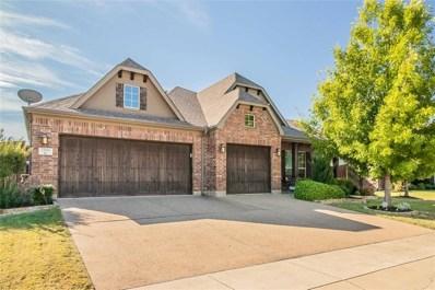 1806 Park Highland Way, Arlington, TX 76012 - #: 14196564