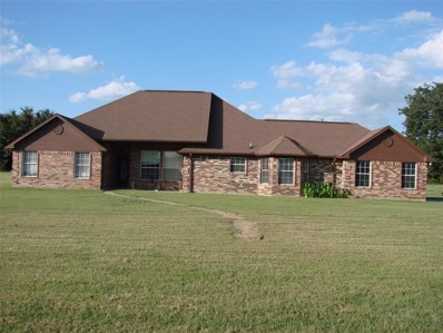 2221 County Road 136, Gainesville, TX 76240 - #: 14196746