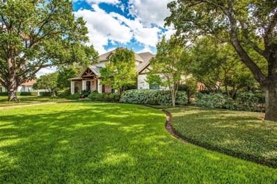 3510 Brookhaven Club Drive, Farmers Branch, TX 75234 - #: 14196963
