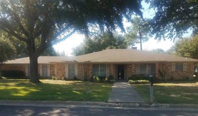 426 Junell Street, Sulphur Springs, TX 75482 - #: 14197464