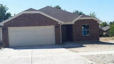 1016 Elmwood Avenue, Fort Worth, TX 76104 - #: 14198661