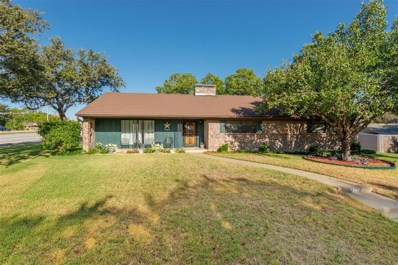6940 Bal Lake Drive, Fort Worth, TX 76116 - #: 14198755