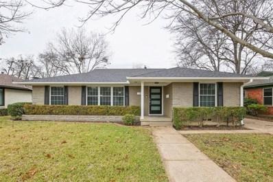 6903 E Mockingbird Lane, Dallas, TX 75214 - #: 14198892