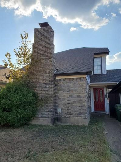 2226 Brigadoon Court, Arlington, TX 76013 - #: 14199779