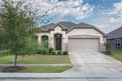 16505 Amistad Avenue, Prosper, TX 75078 - #: 14199870