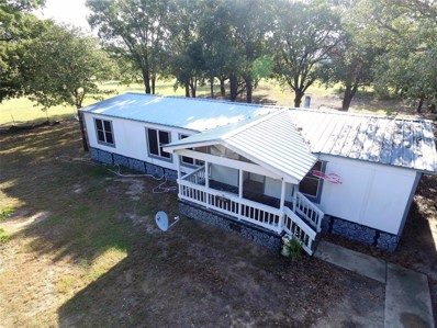 5374 Vz County Road 3502, Wills Point, TX 75169 - #: 14200263