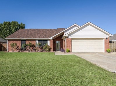 3110 Hillcrest Drive, Rowlett, TX 75088 - #: 14200410