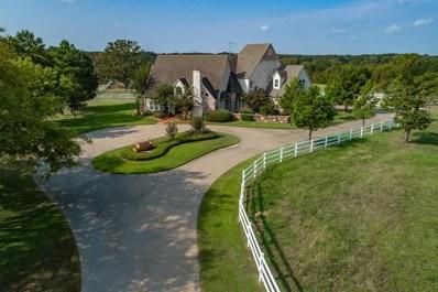 385 Private Road 7124, Edgewood, TX 75117 - #: 14200457