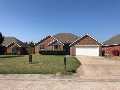 205 Rustic Grove Lane, Royse City, TX 75189 - #: 14200581