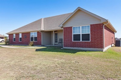 2473 County Road 2710, Caddo Mills, TX 75135 - #: 14202156