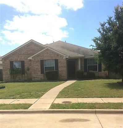 9616 Windridge Way, Dallas, TX 75217 - #: 14202729