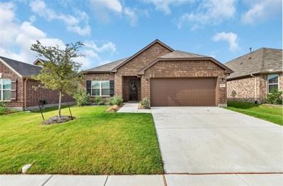 516 Fossil Creek Drive, Little Elm, TX 75068 - #: 14203213