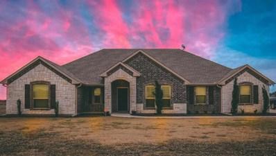 4809 County Road 2720, Caddo Mills, TX 75135 - #: 14204101
