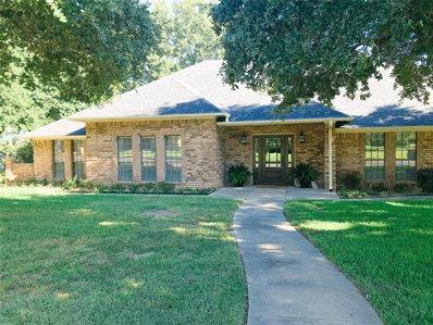 612 Rasure Circle, Sulphur Springs, TX 75482 - #: 14204133