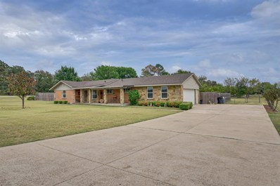 2025 Newt Patterson Road, Mansfield, TX 76063 - #: 14204380