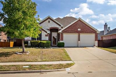 129 Cassandra Drive, Forney, TX 75126 - #: 14204605