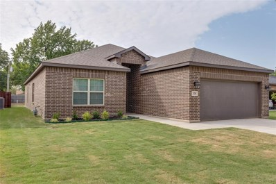 328 E Pecan Street, Hurst, TX 76053 - #: 14204923