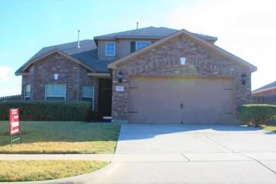 784 Keel Line Drive, Crowley, TX 76036 - #: 14205017