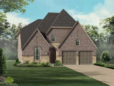 16205 Bidwell Park Drive, Prosper, TX 75078 - #: 14205045