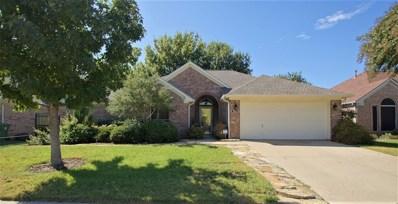 333 Parkview Drive, Hurst, TX 76053 - #: 14205059