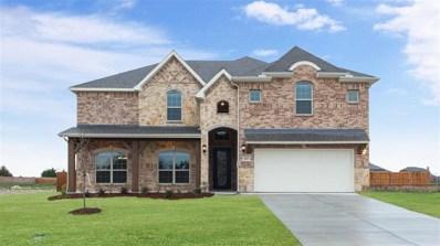 1515 Spring Hill Drive, Cedar Hill, TX 75104 - #: 14205964