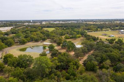 408 S New Hope Road, Kennedale, TX 76060 - #: 14207694