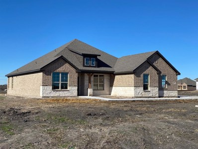 2311 Bankston Drive, Nevada, TX 75173 - #: 14208302