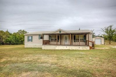 2911 Farm Road 499, Cumby, TX 75433 - #: 14210107