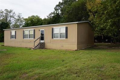 5851 Texas Highway 154, Sulphur Springs, TX 75482 - #: 14210113