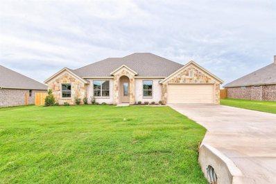 3046 Meandering Way, Granbury, TX 76049 - #: 14210813