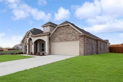 1531 Spring Hill Drive, Cedar Hill, TX 75104 - #: 14211100