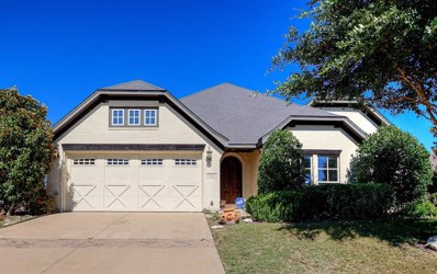 12032 Carlin Drive, Fort Worth, TX 76108 - #: 14211260