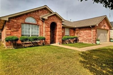 821 Passive Drive, Cedar Hill, TX 75104 - #: 14211337