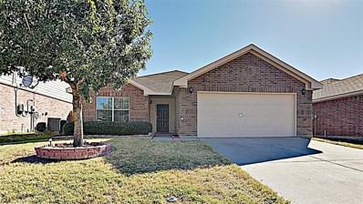 8628 Shallow Creek Drive, Fort Worth, TX 76179 - #: 14211448