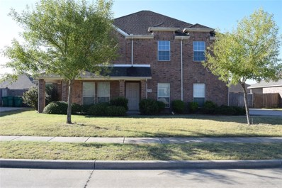 714 Meadow Springs Drive, Glenn Heights, TX 75154 - #: 14211715