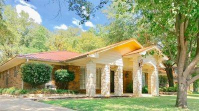 1309 Azalea Drive, Sulphur Springs, TX 75482 - #: 14211887