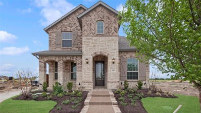 1506 Blue Topaz Trail, Arlington, TX 76005 - #: 14212007