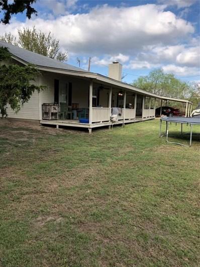 205 Newman Road, Ennis, TX 75119 - #: 14212015